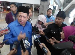 Surat Penunjukan 23 Calon Dubes sudah Diserahkan ke DPR