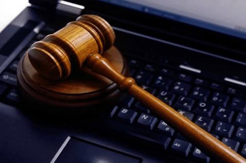 Revisi UU ITE Bisa Jadi Payung Hukum dan Landasan Etik Pengguna Internet