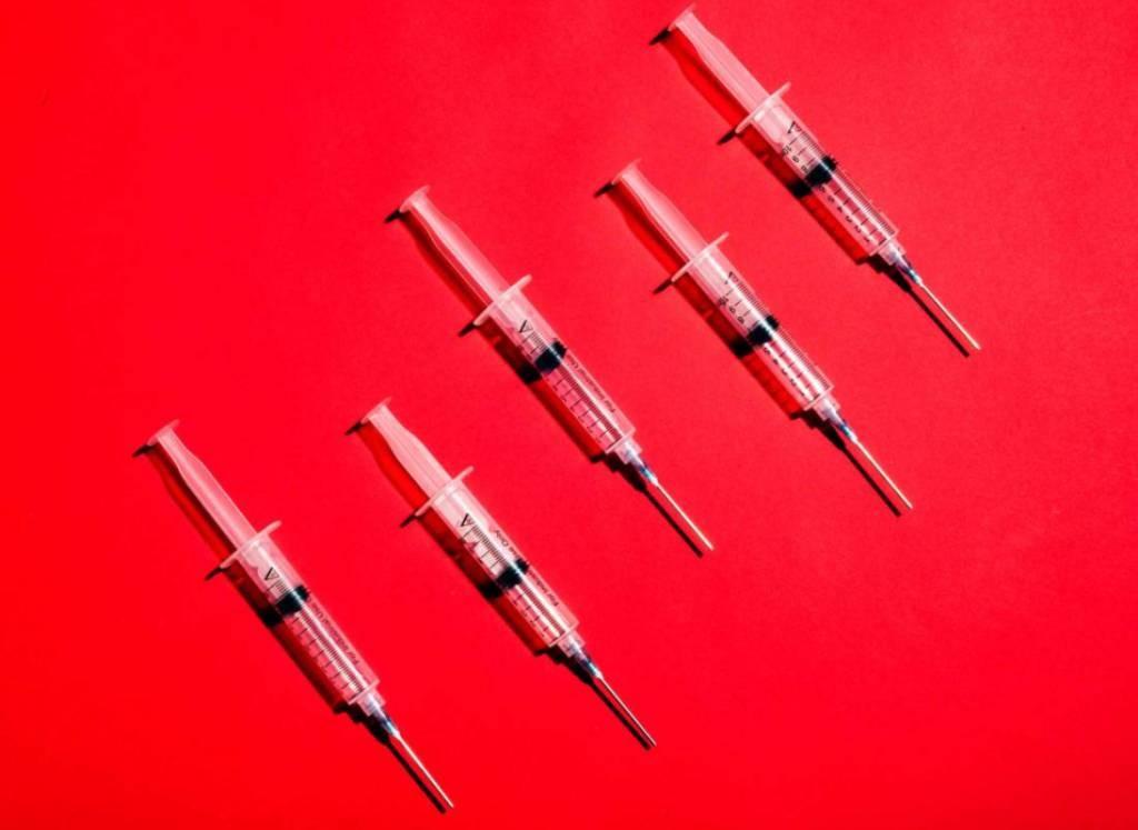 Mengapa Vaksin HIV Sulit Ditemukan? - Medcom.id