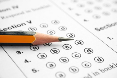 10 Cara Mengatasi Gugup Jelang Ujian