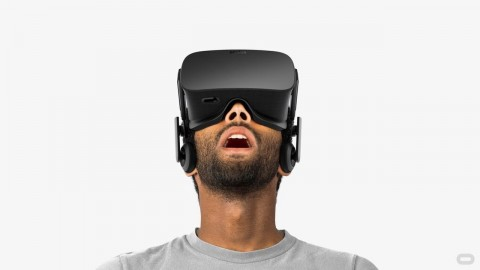 Melihat Perkembangan Virtual Reality, Augmented Reality, dan Mixed Reality