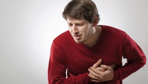 Waspada, Kematian Akibat Jantung Meningkat Lagi