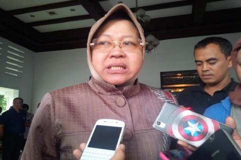 160 Jabatan di Pemkot Surabaya Kosong
