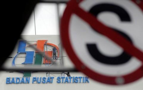 Perkebunan Bentuk NTP Bali Naik 1,06%