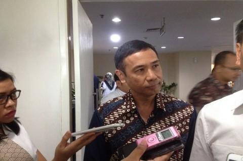 Indonesia Belum Siap Ratifikasi Konvensi Pengungsi