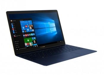 ASUS ZenBook UX390, Sebuah Mahakarya Bagi Pecinta Gaya (1)