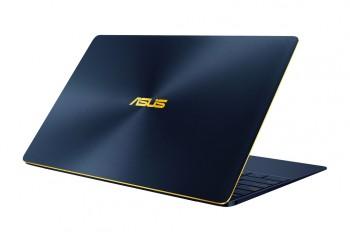 ASUS Zenbook UX390, Performa Mengagumkan dalam Busana Glamor (2)
