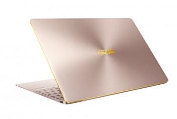 Membedah Teknologi Canggih ASUS ZenBook UX390 (3-Habis)