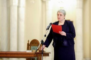 Pertama dalam Sejarah, Rumania akan Dipimpin PM Wanita Muslim