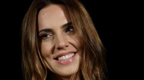 Mel C Lega Usai Menolak Reuni Spice Girls