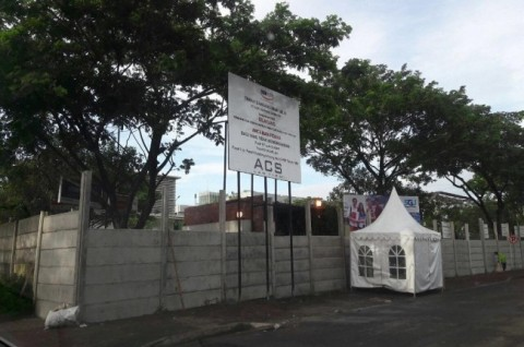 BSD Siap Fasilitasi Mahasiswa SGU yang Kampusnya Diblokade