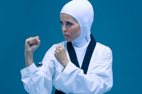 Jilbab Dilarang di Kejuaraan Karate, Ini Tanggapan Anggota DPRD Jatim