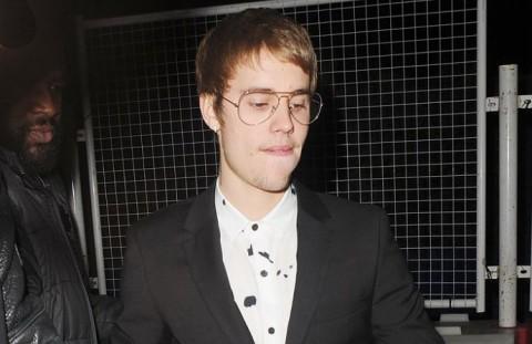 Batal Temui Penggemar, Justin Bieber Dimintai Ganti Rugi