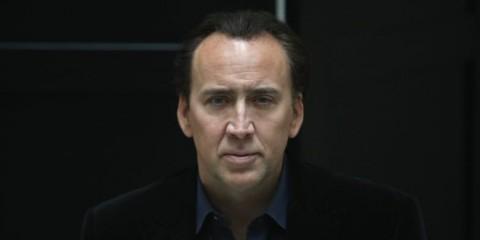 Nicolas Cage Ditawari Perankan Mantan Presiden Amerika