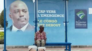 Kabila Belum Tandatangani Kesepakatan Akhiri Kekuasaan di Kongo