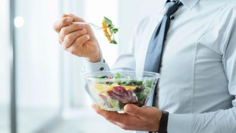 Magnesium Mampu Jauhkan Penyakit Jantung dan Diabetes