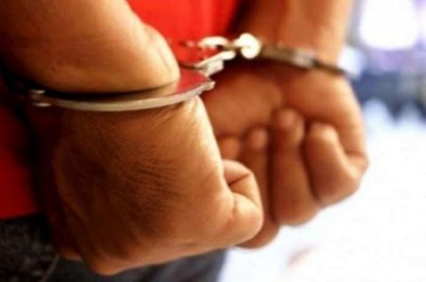 Polisi Gadungan Diringkus saat Ambil Uang Hasil Pemerasan