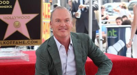 Michael Keaton Ungkap Alasan Menolak Kembali Perankan Batman