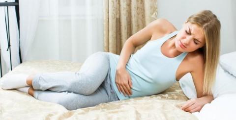 5 Penyebab Diare yang Belum Diketahui
