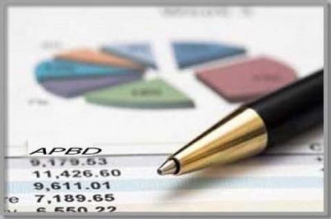 Anggaran Dihemat, KPID Akui tak Bisa Pekerjakan Tenaga Profesional