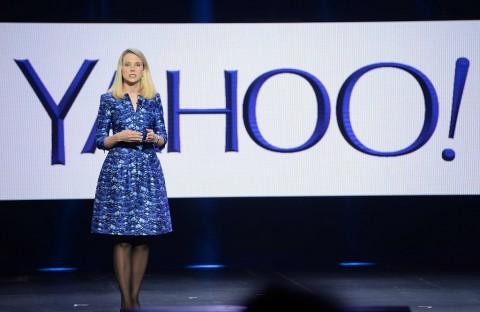 Di Bawah Verizon, Yahoo tak Sepenuhnya Jadi Altaba