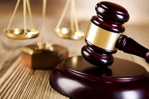 Putusan MK Dianggap Memberi Kepastian Hukum