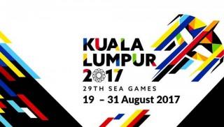 Indonesia Optimalkan Atlet Muda Tampil di SEA Games 2017