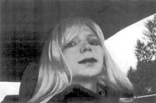 Obama Ampuni Chelsea Manning, Pembocor Dokumen Rahasia AS
