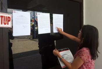 UU PPKS Dorong Peran LPS Lebih Besar dalam Menjaga Stabilitas dan Tangani Krisis Keuangan