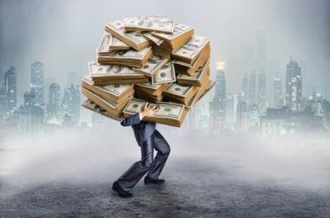 Saksi Kasus Korupsi Pupuk Kembalikan Uang Rp2,5 Miliar