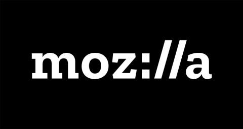Punya Logo Baru, Mozilla Dorong Kebebasan Internet