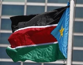 Neraca Perdagangan Indonesia-Sudan akan Meningkat