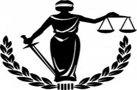 Pakar Minta Kasus Tajudin tak Dibiarkan