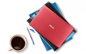 ASUS E202, Laptop Ringkas, Trendi, dan Terjangkau