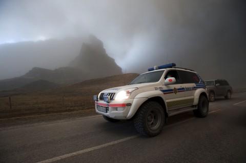 Kasus Langka, Perempuan Muda Ditemukan Tewas di Pantai Islandia