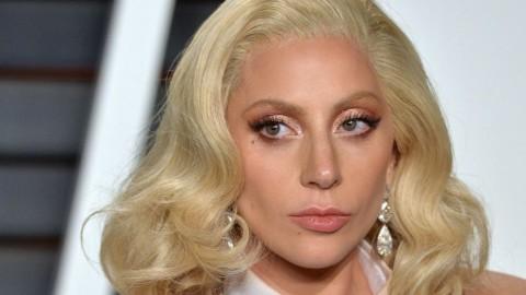 Lady Gaga Akan Rilis Album Baru Tahun Ini?