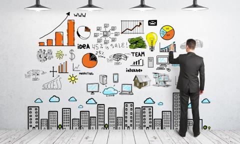 Oracle Buka Program Akselerasi Startup