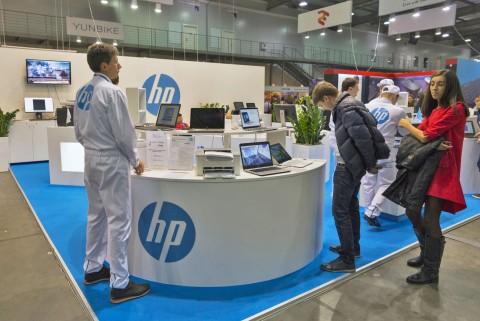 Baterai Bermasalah, HP Tarik Sebagian Laptop