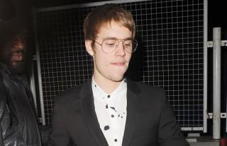 Justin Bieber Sebut Musik The Weeknd Buruk
