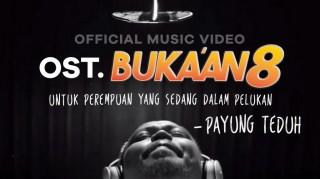 Lagu Payung Teduh Jadi Soundtrack Film Buka'an 8