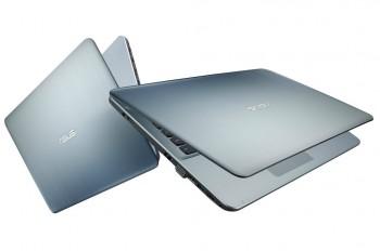 Laptop Murah Bukan Berarti Murahan, Lihat ASUS VivoBook Max X441SA