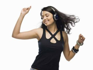Hal yang Membuat Fungsi Pendengaran Menurun