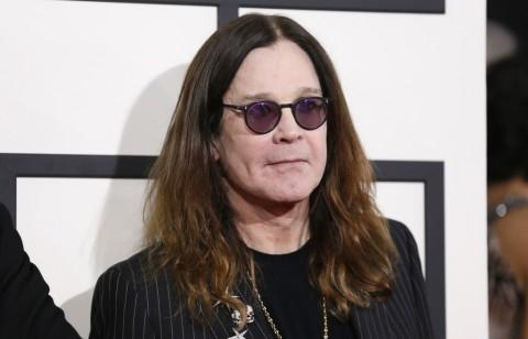 Ozzy Osbourne Ungkap Kedekatannya dengan Lemmy Kilmister