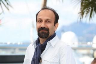Nomine Asal Iran Kompak Boikot Piala Oscar 2017