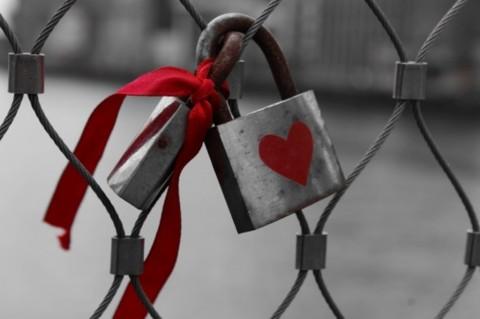 Bencana yang Bisa Terjadi Saat Valentine