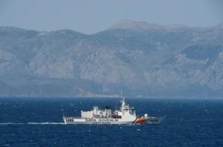 Turki-Yunani Bersitegang atas Sengketa Pulau dan Kudeta