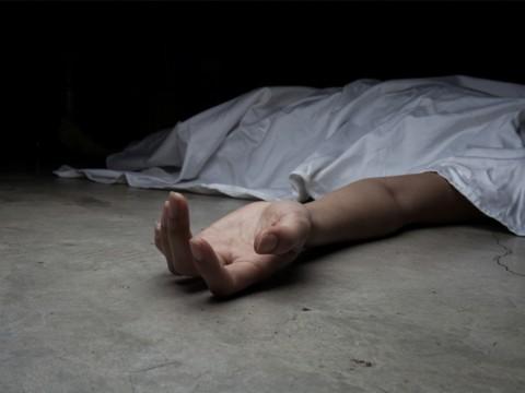 Serbu Hotel, Militan Al Shabab Bunuh Empat Orang