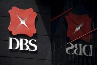 DBS Targetkan Pendapatan <i>Consumer Banking</i> Tumbuh 18% di 2017