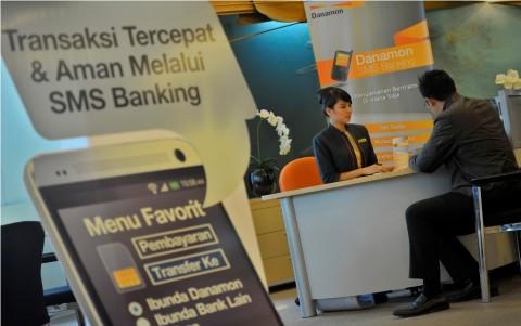 Tips Menghindari Kejahatan di <i>Digital Banking</i>
