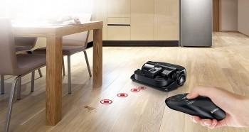 7 Perangkat Masa Kini yang Harus Anda Punya di Rumah
